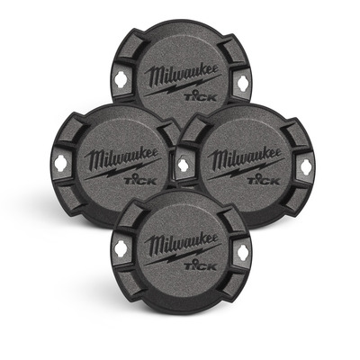 MILWAUKEE ONE-KEY™ Tick M18 FUEL™ ONE-KEY™ Tick