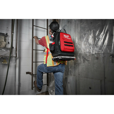 PACKOUT ™ Tool backpack