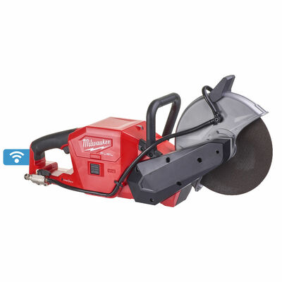 MILWAUKEE M18 FCOS230-0 M18 FUEL™ ONE-KEY™ Rozbrusovacia píla