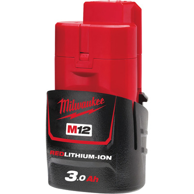 MILWAUKEE COMBO M12 FUEL™, M12™FPD-0 +M12™FPD-0